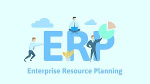 Factores clave para elegir un ERP